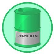 Композиция термостойкая АЛЮМОТЕРМ