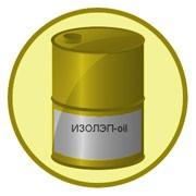 ИЗОЛЭП-oil