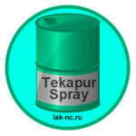 tekapur-spray